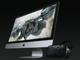 MacがようやくVRをサポート WWDCでは「HTC Vive」でデモ