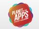 Appleオリジナル番組「Planet of the Apps」スタート 初回はWebでも