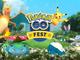 「Pokemon GO」に協力プレイ実装へ 1周年記念イベント直後に