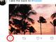 Twitterアプリ、シンプルで分かりやすいデザイン変更