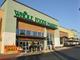 Amazon、自然食小売りのホールフーズを137億ドルで買収