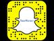 SnapとTime Warnerが1億ドルのコンテンツ契約 Snapchatに数分動画