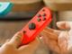 「Nintendo Switch」に「コントローラーをさがす」機能追加