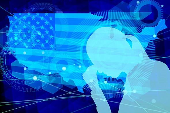 DRAが保存していた米国有権者の個人情報が流出