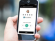 Uber、ドライバー待遇改善でまずはチップ導入