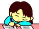IT4コマ漫画:数学の教科書に出てくる「ワラ」って何?