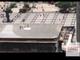 シカゴの新Apple Store、屋根が巨大なMacBookのよう(動画あり)