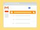 Gmail、パーソナライズ広告のためのメールスキャンを停止へ