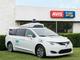 Waymoと米レンタカー大手Avis Budget Groupが自動運転車レンタルで提携