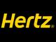 Appleは自動運転車レンタルでHertzと契約──Bloomberg報道