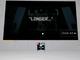 GoogleのArea120、VR向け広告プラットフォーム立ち上げ