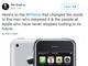 ティム・クックCEO、6月29日午前9時41分にiPhone10周年ツイート