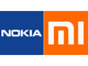 NokiaとXiaomi、VRやAIを含む広範な業務提携とライセンス契約