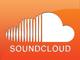 """SoundCloud、""""独立性を保つため""""従業員の40%をレイオフ"""