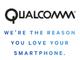 Qualcomm、Appleを特許侵害で提訴 iPhone輸入差し止めも要請