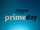 Amazonプライムデー、開催時間拡大で売上増へ 一方、配送問題は……