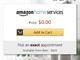 Amazon、「Alexa」関連スマートホーム設置サービスを米国でスタート