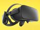 Oculus Riftのスタンドアロン版、2018年に約200ドルで発売か──Bloomberg報道