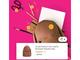 Amazon.com、Instagramのような画像SNS「Spark」を米国でスタート