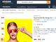 Snapの動画撮影サングラス「Spectacles」、Amazon.comで発売
