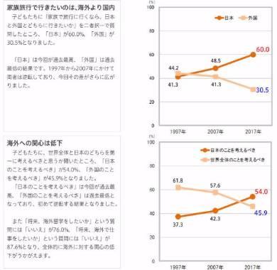 http://image.itmedia.co.jp/news/articles/1707/19/yx_haku_06.jpg