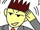 IT4コマ漫画:エンジニアあるある(2)