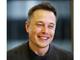 イーロン・マスク氏、超高速旅客車「Hyperloop」に政府の認可が出たとツイート