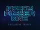 VRゲームが舞台のスピルバーグ監督次回作「Ready Player One」初トレーラー公開