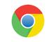 Google、「Chrome 60」の安定版公開 Mac版は「Touch Bar」をサポート
