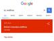 Google、検索とマップに「SOSアラート」 災害時に信頼できる情報を提示