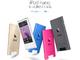 Apple、「iPod nano」と「iPod shuffle」を販売終了