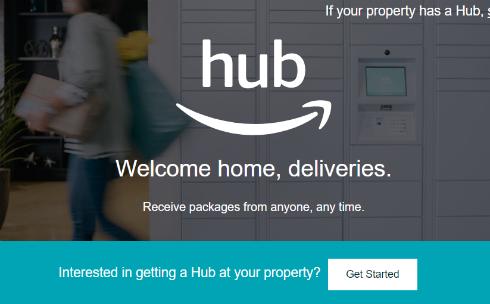 hub 1