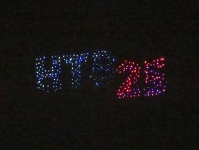 「HTB25」