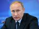 ロシアのプーチン大統領、VPN禁止とチャットサービスの携帯番号連係義務付け法案に署名