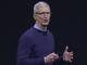 AppleのクックCEO、中国でのVPNアプリ削除についてコメント
