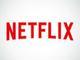 Netflixの初買収は「キック・アス」原作コミック出版社Millarworld