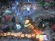 PCゲーム「Dota2」でAIが世界トッププロに勝利