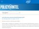 IntelのクルザニッチCEO、シャーロッツビル事件をめぐり大統領助言委員会を離脱