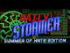 ネオナチサイト「Daily Stormer」、Googleによるドメイン停止を受けダークWebへ