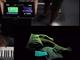 Qualcomm、Android端末やVR/AR向け深度センサーカメラモジュール