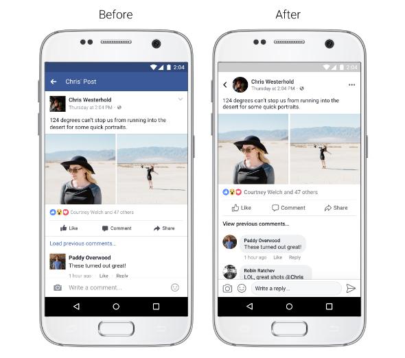 facebook 3
