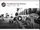 Facebook、動画優遇アルゴリズム悪用の偽動画投稿をランクダウン