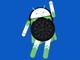 Android Oのお菓子ネームは「Oreo」(オレオ)に