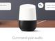 「Google Home」、無料版SpotifyやBluetooth端末内音楽をサポート