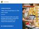 Google、Microsoftの「Active Directory」サポートの「Chrome Enterprise」