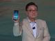 Samsung、約10万円の「Galaxy Note8」発表 「昨年の不幸は絶対に忘れない」
