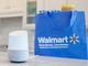 GoogleとWalmart、「Google Assistant」での音声ショッピングでAmazon.comに対抗