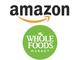 Amazon、Whole Foodsの食品値下げや店鋪への「ロッカー」設置を計画
