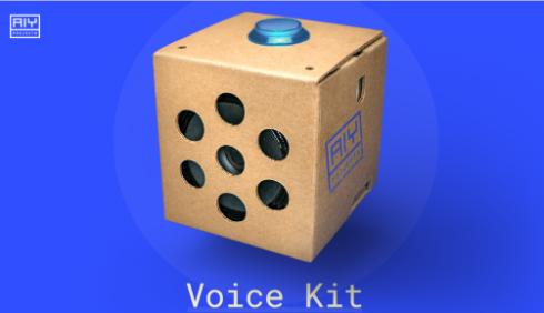voice 2