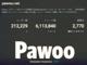 """""""脱出""""を先導した漫画家に聞く「Twitterアカ凍結の問題点」 Pawooの21万人ユーザー突破に寄せて"""